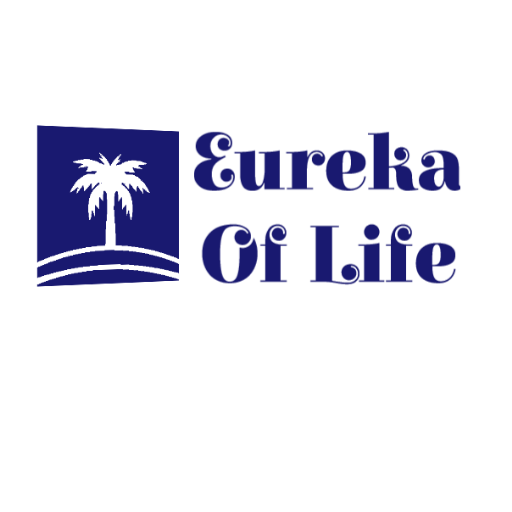 Eureka Of Life