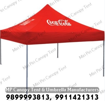 Display Tent Supplier Display Tent Exporter Display Tent India Promotional Canopy Suppliers  sc 1 st  Promotional Umbrella Manufacturers in India & Wedding Marketing Events Promotional Umbrellas Canopy Tents ...