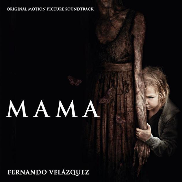 Movie - Mama