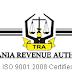 FURSA ZA KAZI TRA - TANZANIA REVENUE AUTHORITY