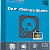 EaseUS Data Recovery Wizard Pro 11.5.0 Keygen Is Here ! [LATEST]