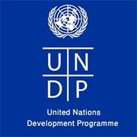 List of Jobs at UNDP