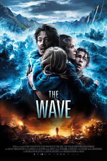 Download Film The Wave (2015) BluRay Subtitle Indonesia