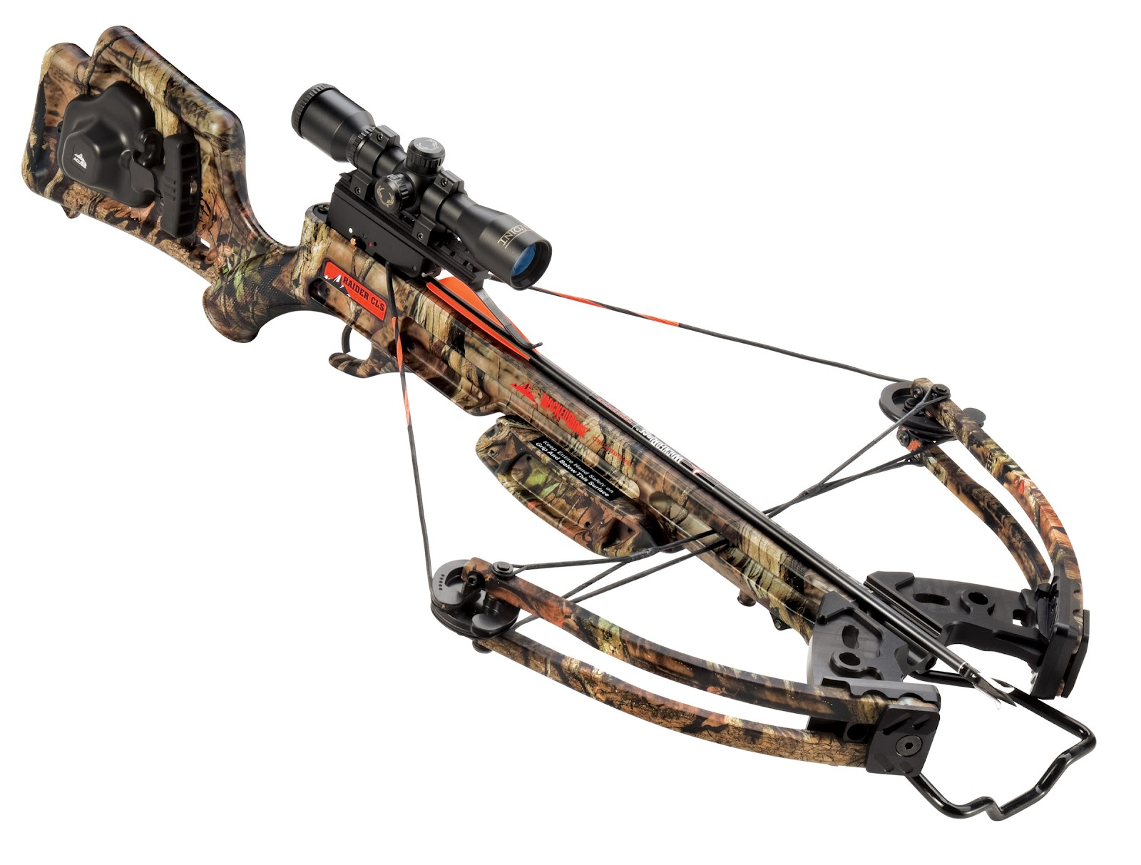 Crossbow Cams Related Keywords - Crossbow Cams Long Tail