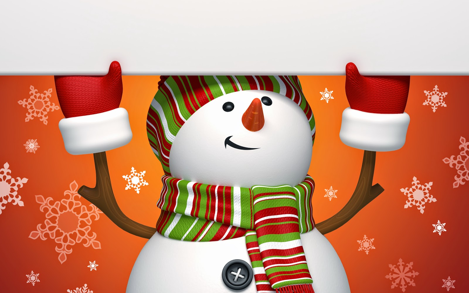 Christmas-snowman-clipart-image-with-wishes-board-template-.jpg