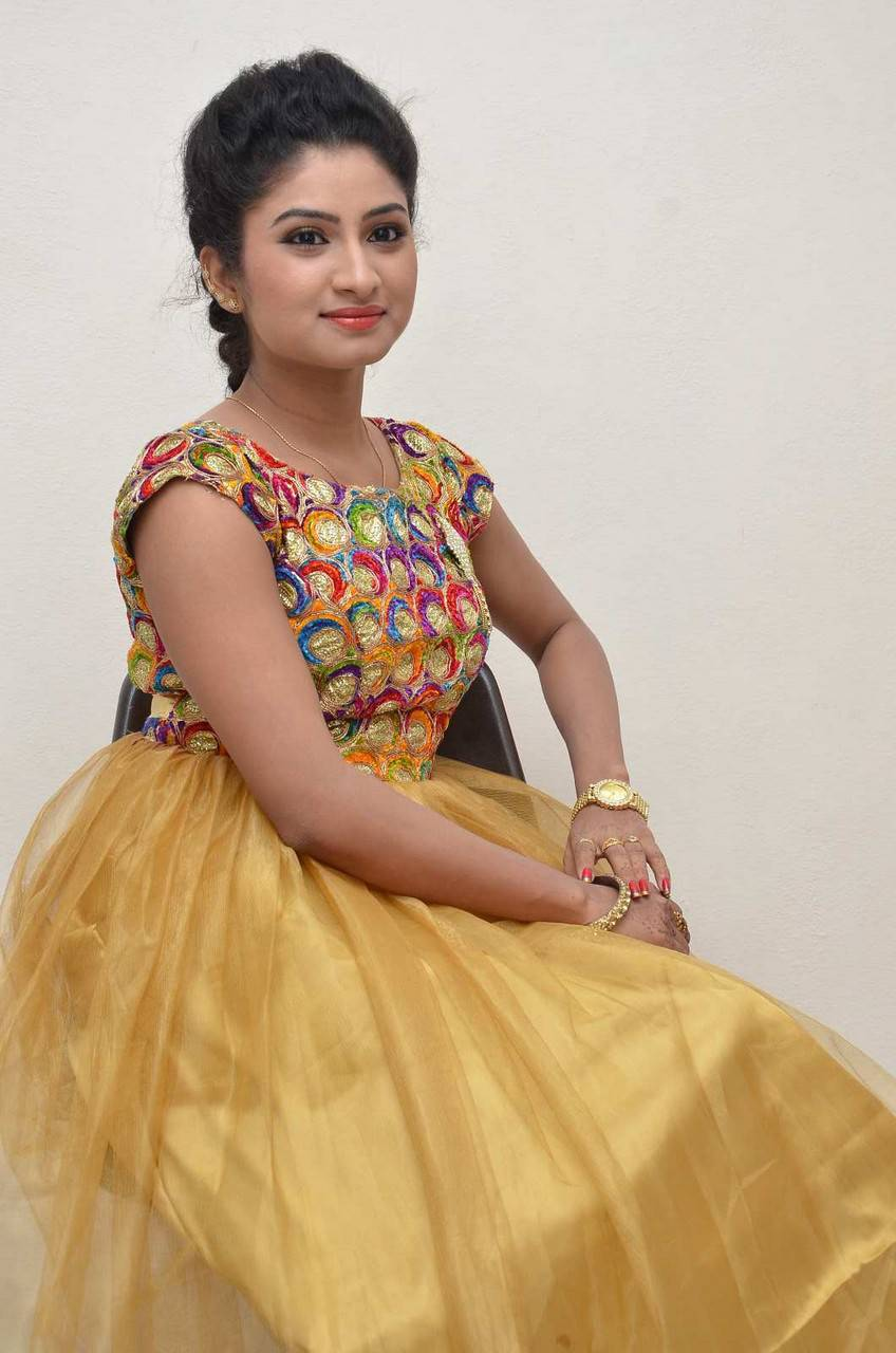 hindu single women in saint jacob Meet thousands of single hindus in jacob with mingle2's free hindu personal ads and chat rooms our network of hindu men and women in jacob is the perfect place to .