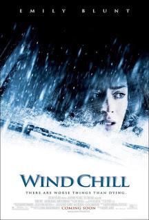 Escalofríos(Wind Chill)