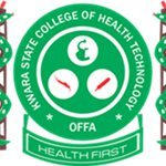 Kwara State College of Health Technology, Offa School Fees