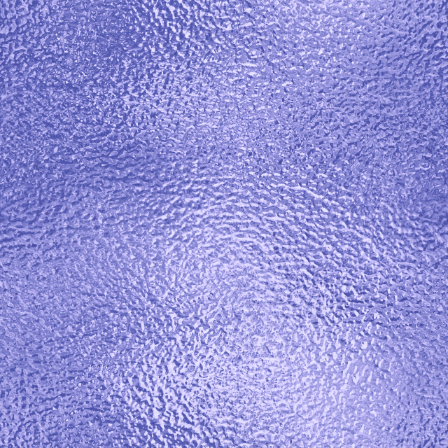 Transparent Glass Seamless Textures - Jojo's Textures