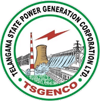 TSGENCO Notification 2016 for 42 Chemist Posts