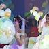 شاهد ...عريس يفاجئ عروسه بفكرة غريبة خلال حفل زفافهما  ما فعله أثار ضجة كبيرة وأشعل واقع التواصل الاجتماعي