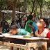Semarak HUT RI Ke-73 Mahasiswa Universitas Trunojoyo Bersama Masyarakat Brakas Dajah