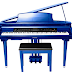 Why piano learners prefer weighted keyboard?