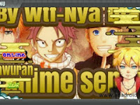 Download Anime Senki v2 Mod Apk by Dias