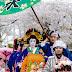 Geisha vs. Oiran: The Characteristics of the Japanese Courtesans