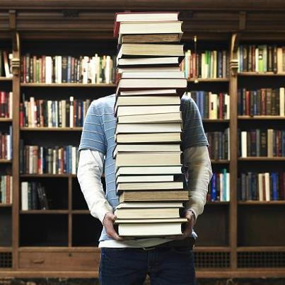 الوسيلة الثانية من الوسائل المعينة على القراءة: أن تضع خطة للقراءة