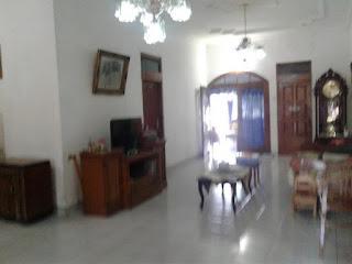 Tanah Perumahan   Rumah Mewah Dijual Dekat UGM Yogyakarta di Pogung Jalan Kaliurang km 5 10
