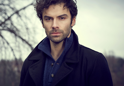 aidan-turner-backed-as-next-james-bond