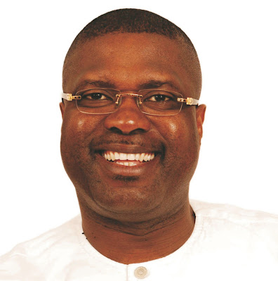 Ikot Abasi Federal Constituency declares support for Nsima Ekere, Senator Udoma ...appreciates President Buhari