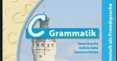 grundhjulet övningsbok i grammatik pdf gratis