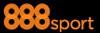 Bono de bienvenida 888Sport
