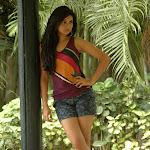 Niharika Singh Hot Photoshoot