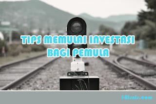 Mulai Investasi Untuk Orang Awam