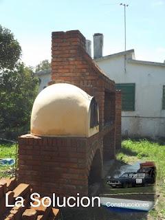 http://estufa.deladrillo.com/barbacoa/construccion-interioir-de-barbacoa.html