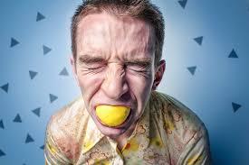 Como Controlar el Estrés | Sintomas Ansiedad 2