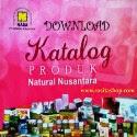 https://www.rositashop.com/p/katalaog-produk-lengkap-nasa.html