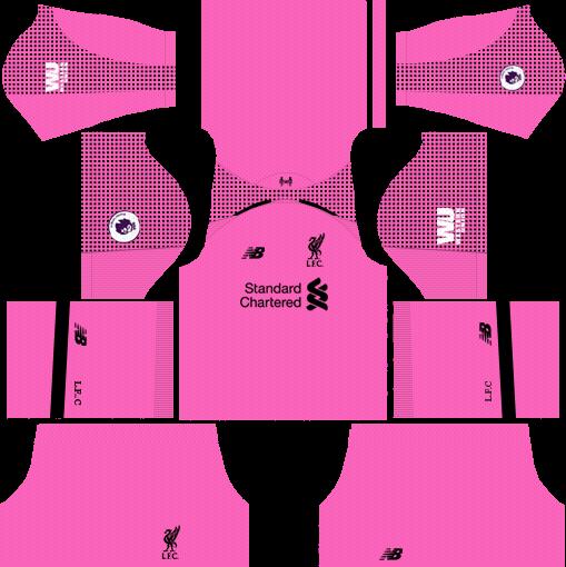 liverpool-2018-19-gk-third-kit