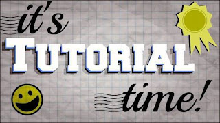 Math Tutorial (Lesson 1): Addition and subtraction of whole numbers