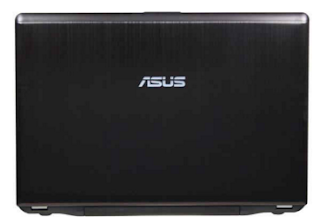 Asus N56DP windows 10 64bit Drivers