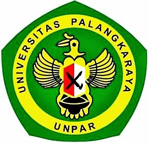 Pendaftaran Online UNPAR 2015/2016