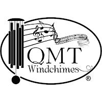Kromatix Windchimes Giveaway QMT logo