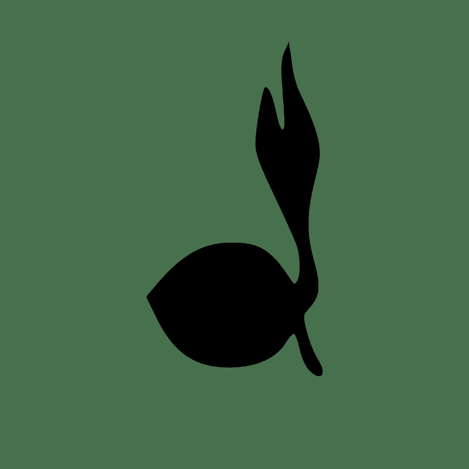 Logo Cikal Pramuka Png