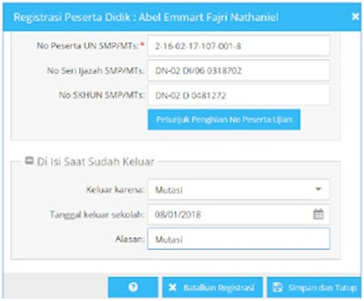 http://dapodikntt.blogspot.co.id/2018/02/inilah-cara-cetak-surat-mutasipindah.html