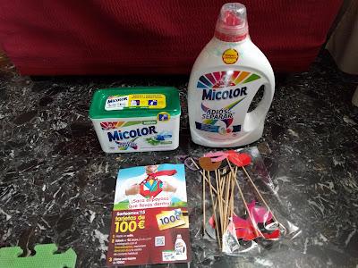 micolor-adios-al-separar-1