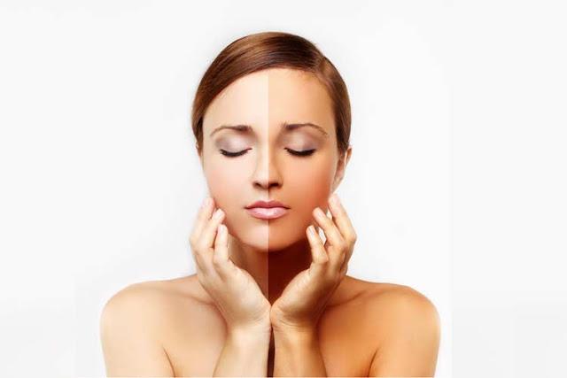 http://dermatologist-skin-clinic.com/skin/skin-lightening/