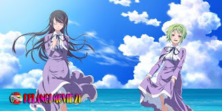 Amanchu-Episode-1-Subtitle-Indonesia