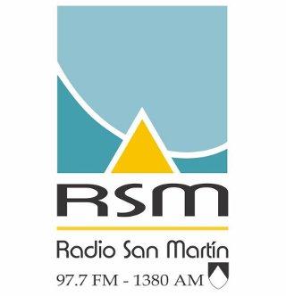 Radio RSM