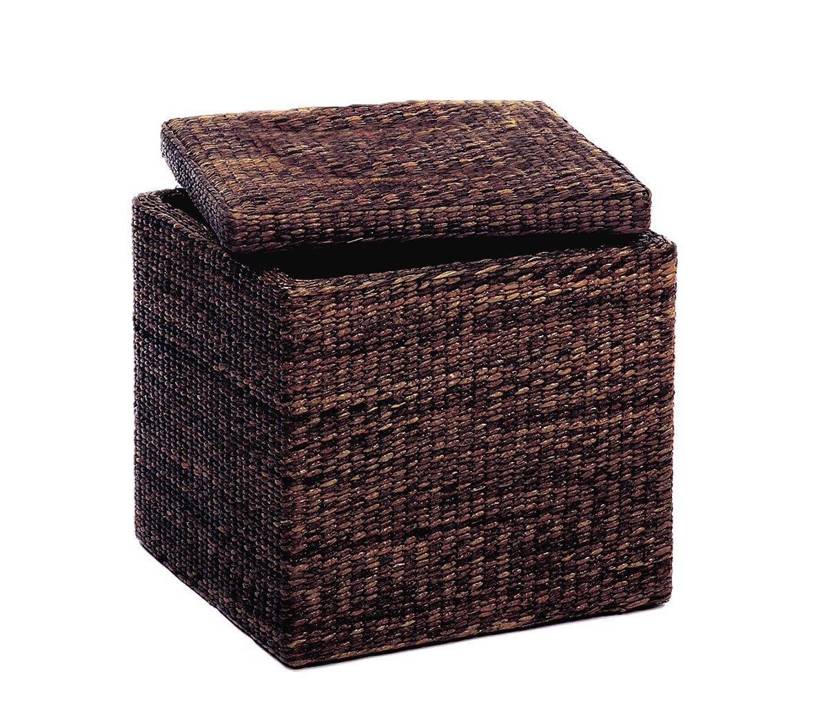 Cool Design Storage Cube