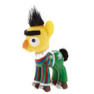 My Little Pony Bert G4 Brushables Ponies