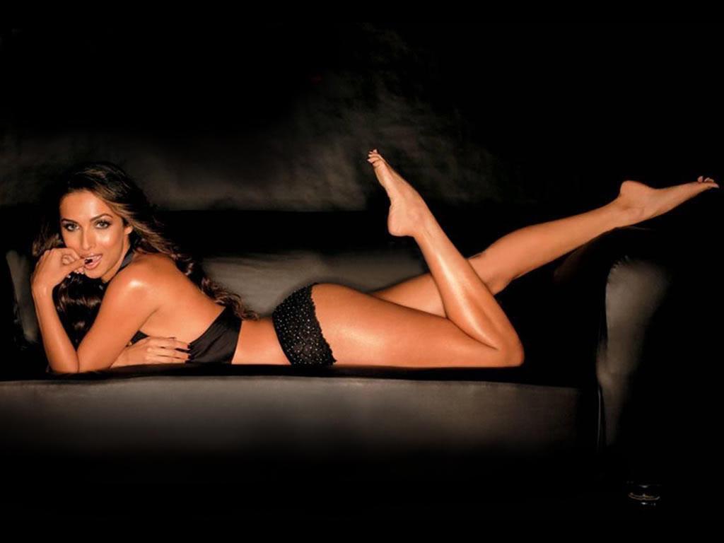 Sexiest Legs 27