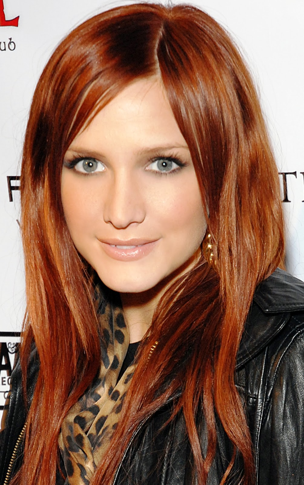 Global Pictures Galler... Ashlee Simpson