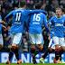 «Πεινασμένοι» να κερδίσουν τη Celtic οι Rangers