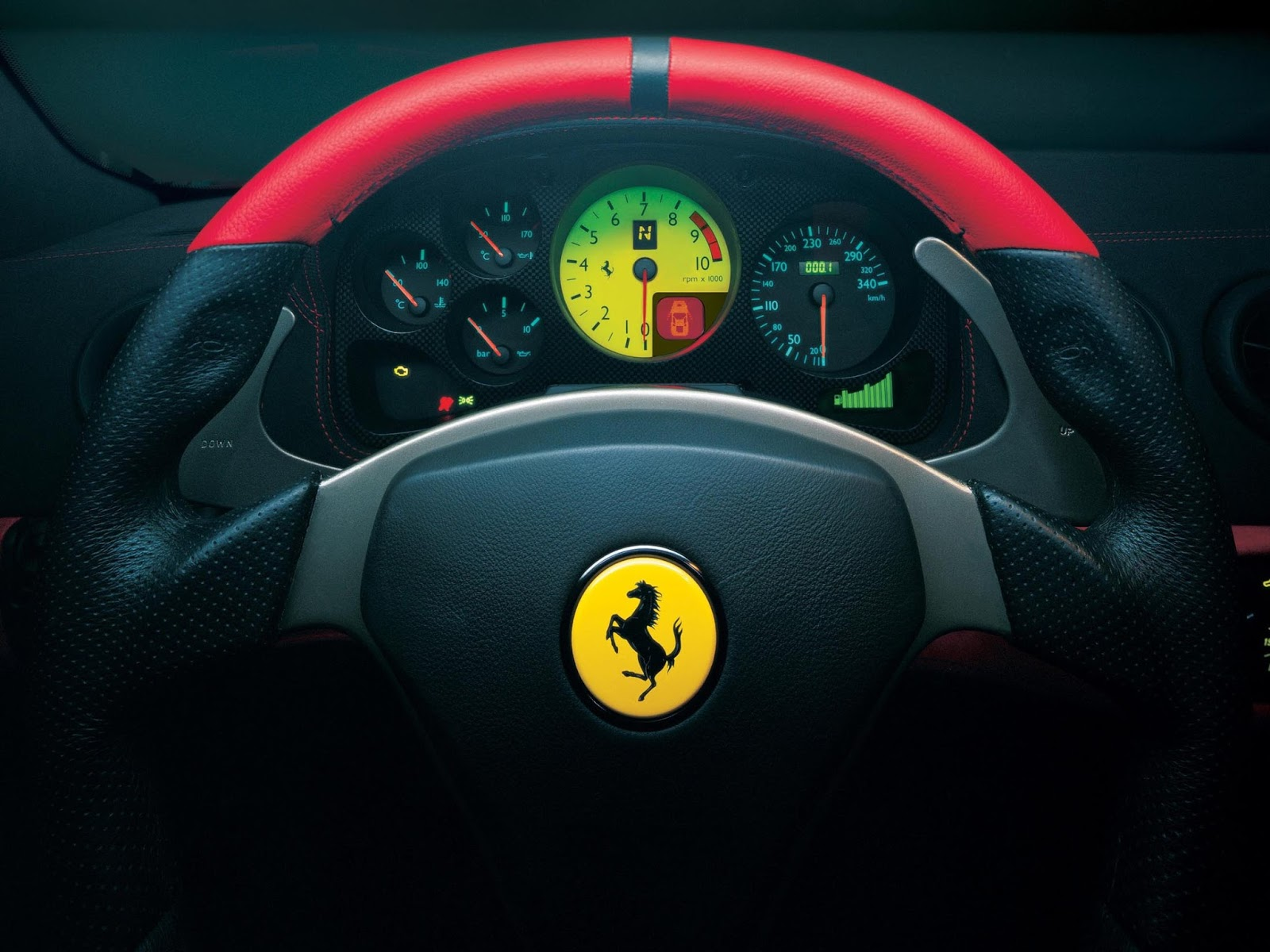 Ferrari%2B360%2BChallenge%2BStradale interior 10 λόγοι που η Ferrari 360 Challenge Stradale ανήκει στο γκαράζ των ονείρων μας Ferrari, Ferrari 360 Challenge Stradale, Ferrari 360 Modena, Ferrari Challenge Stradale, videos