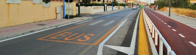Roma Trasporti News - Linee Mare, ecco come funzionano