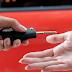 Apa yang Harus Dilakukan Setelah Berhasil Menjual Mobil