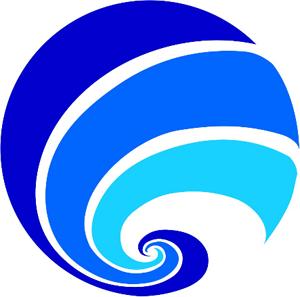 Syarat Syarat Penerimaan Cpns 2013 Syarat Pemberkasan Cpns Honorer K2 Agustus 2016 Terbaru Cpns Kementerian Komunikasi Dan Informatika Kemkominfo 2013